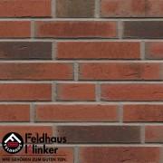 R752DF Клинкерная плитка Feldhaus Klinker вид 2D.6c433908c1e13440222821610048fd85161