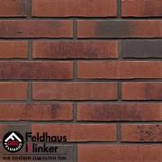 R754DF Клинкерная плитка Feldhaus Klinker вид 2D.6c433908c1e13440222821610048fd85162