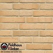 R756DF Клинкерная плитка Feldhaus Klinker вид 2D.6c433908c1e13440222821610048fd85351