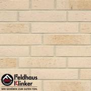 R757DF Клинкерная плитка Feldhaus Klinker вид 2D.6c433908c1e13440222821610048fd85164