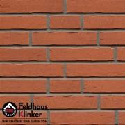R759DF Клинкерная плитка Feldhaus Klinker вид 2D.6c433908c1e13440222821610048fd85166