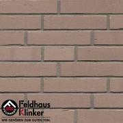 R760DF Клинкерная плитка Feldhaus Klinker вид 2D.6c433908c1e13440222821610048fd85167