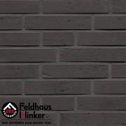 R761DF Клинкерная плитка Feldhaus Klinker вид 2D.6c433908c1e13440222821610048fd85168
