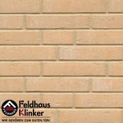 R762DF Клинкерная плитка Feldhaus Klinker вид 2D.6c433908c1e13440222821610048fd85169