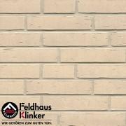R763DF Клинкерная плитка Feldhaus Klinker вид 2D.6c433908c1e13440222821610048fd85170