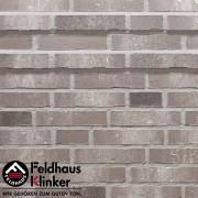 R764DF Клинкерная плитка Feldhaus Klinker вид 2D.6c433908c1e13440222821610048fd85171