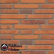 R765LDF Клинкерная плитка Feldhaus Klinker вид 2D.6c433908c1e13440222821610048fd85488