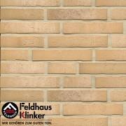 R766DF Клинкерная плитка Feldhaus Klinker вид 2D.6c433908c1e13440222821610048fd85489