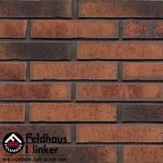 R767DF Клинкерная плитка Feldhaus Klinker вид 2D.6c433908c1e13440222821610048fd85172