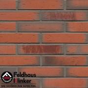 R768DF Клинкерная плитка Feldhaus Klinker вид 2D.6c433908c1e13440222821610048fd85173