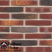 R769DF Клинкерная плитка Feldhaus Klinker вид 2D.6c433908c1e13440222821610048fd85174