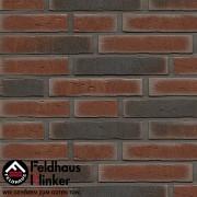 R770DF Клинкерная плитка Feldhaus Klinker вид 2D.6c433908c1e13440222821610048fd85175