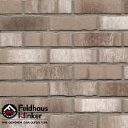 R771 Клинкерная плитка Feldhaus Klinker вид 2.6c433908c1e13440222821610048fd85715
