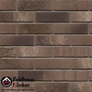 R775 Клинкерная плитка Feldhaus Klinker вид 2.6c433908c1e13440222821610048fd85910
