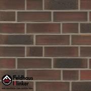 R882NF Клинкерная плитка Feldhaus Klinker 2D.6c433908c1e13440222821610048fd85466
