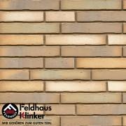 R916DF Клинкерная плитка Feldhaus Klinker вид 2.6c433908c1e13440222821610048fd85710