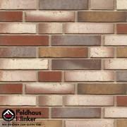R921DF Клинкерная плитка Feldhaus Klinker 2d.6c433908c1e13440222821610048fd85711