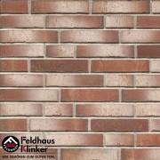 R923DF Клинкерная плитка Feldhaus Klinker вид 2.6c433908c1e13440222821610048fd85930