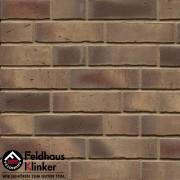 R931 Клинкерная плитка Feldhaus Klinker вид 2.6c433908c1e13440222821610048fd85712