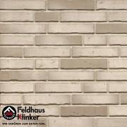 R941DF Клинкерная плитка Feldhaus Klinker вид 2.6c433908c1e13440222821610048fd85714