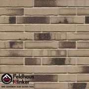 R980DF Клинкерная плитка Feldhaus Klinker вид 2D.6c433908c1e13440222821610048fd85465