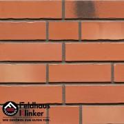R985 Клинкерная плитка Feldhaus Klinker вид 4.6c433908c1e13440222821610048fd85955