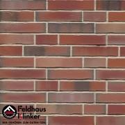 R991DF Клинкерная плитка Feldhaus Klinker вид 2.6c433908c1e13440222821610048fd85709