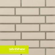 2110_140_Клинкерная плитка Stroeher