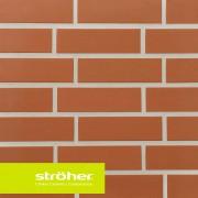 2110_200_Клинкерная плитка Stroeher