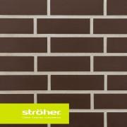 2110_210_Клинкерная плитка Stroeher