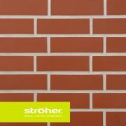 2110_215_Клинкерная плитка Stroeher