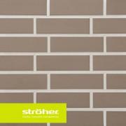 2110_230_Клинкерная плитка Stroeher