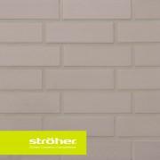 2110_238_Клинкерная плитка Stroeher