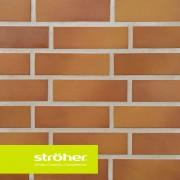 2110_307_Клинкерная плитка Stroeher