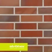 2110_316_Клинкерная плитка Stroeher
