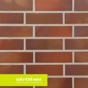 2110_318_Клинкерная плитка Stroeher