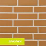 2110_320_Клинкерная плитка Stroeher