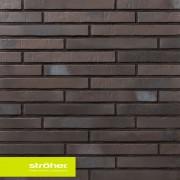 2452_GL №1_Клинкерная плитка Stroeher
