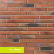 2452_GL №2_Клинкерная плитка Stroeher