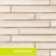 2452_GL №4_Клинкерная плитка Stroeher