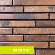 2452_GL №5_Клинкерная плитка Stroeher
