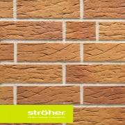 7020_405_Клинкерная плитка Stroeher