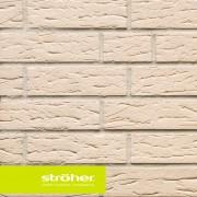 7020_410_Клинкерная плитка Stroeher