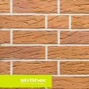 7020_413_Клинкерная плитка Stroeher