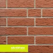 7020_415_Клинкерная плитка Stroeher