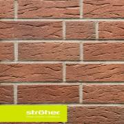 7020_416_Клинкерная плитка Stroeher