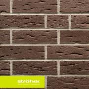 7020_429_Клинкерная плитка Stroeher