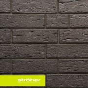 7020_430_Клинкерная плитка Stroeher