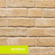 7370_371_Клинкерная плитка Stroeher