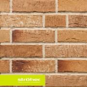 7370_372_Клинкерная плитка Stroeher